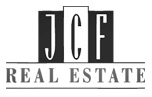jcf real estate